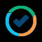 Tempo Ideas Portal Logo